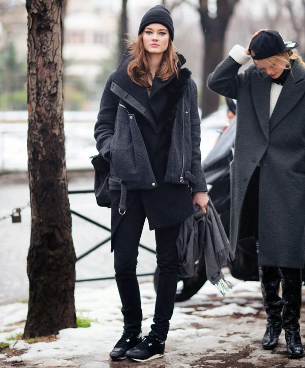 Foto do blog http://carolinesmode.com/stockholmstreetstyle/