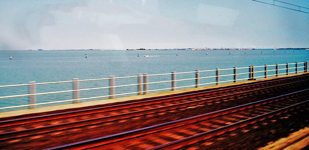 Razões para Viajar de Trem pela Europa-03
