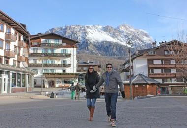 felicidade-inverno-paraiso-italia-europa