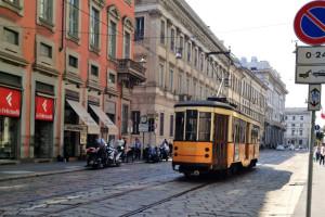 Brasileira residente há 12 anos nos conta tudo sobre Milão