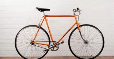 bicicleta-laranja