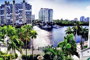Saia do comum e conheça as melhores opções para sua viagem à Florida
