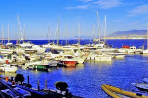 O que conhecer no sul da Itália? Reggio di Calabria e arredores