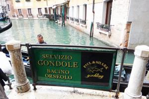 O que NÃO fazer na Itália