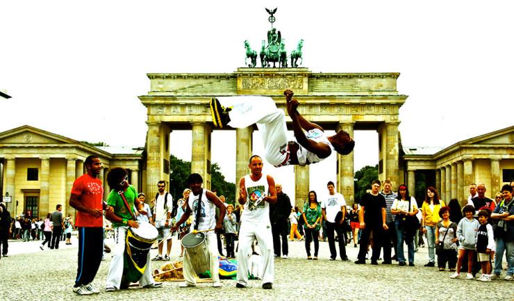 O que fazer em Berlim, a opinião de uma moradora