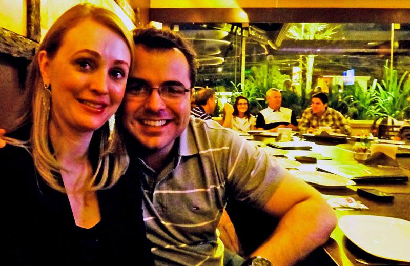 No Astoria Bierhaus Bar