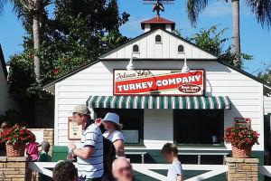 Os erros mais comuns em sua primeira viagem à Disney, e como evitá-los