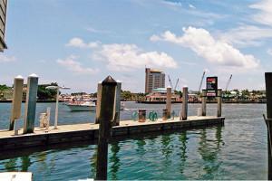 5 Restaurantes imperdíveis à beira dos canais na Flórida