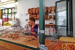 O que comer em Berlim na opinião de uma moradora