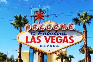 O que fazer em Las Vegas em 3 dias