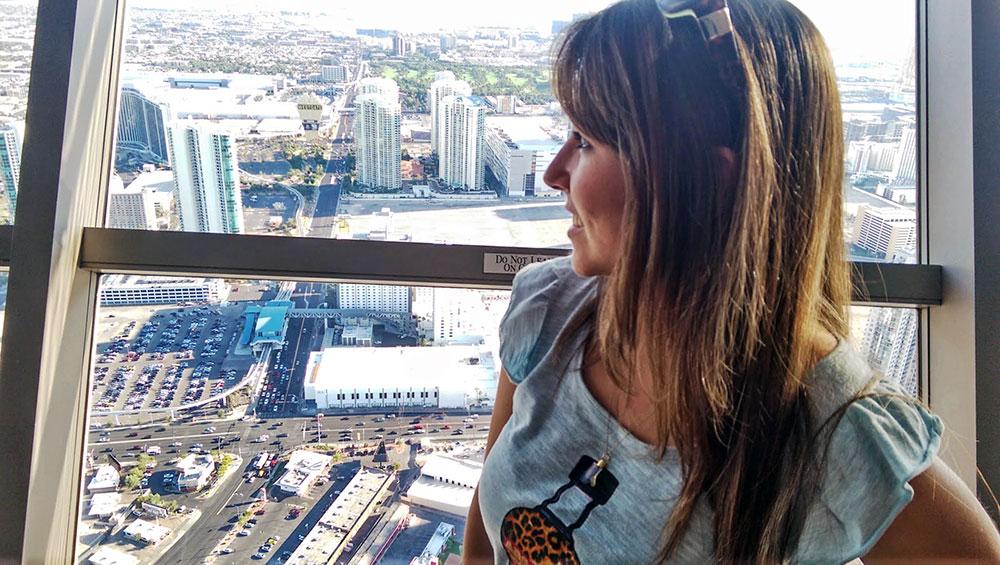 Las Vegas ViagensDicas-04