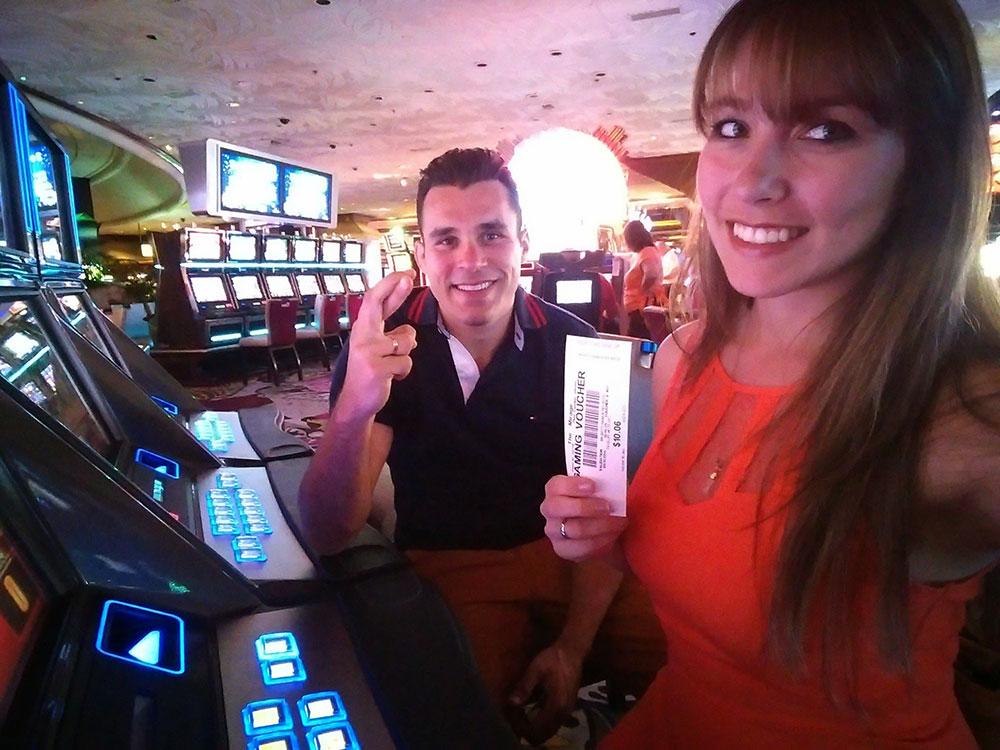 Las Vegas ViagensDicas-20