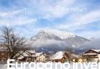 europa-no-inverno