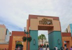 Portal Interno Disney's Hollywood Studios