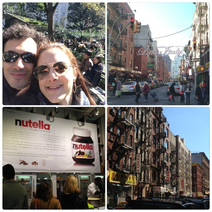 colagem-chinatown-little-italy