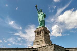 Diário de viagem: Nova Iorque por Roberta Fávero Oliveira