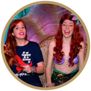 Anúncio-Bate-Papo-Blab-Evento-semanal-Disney-BR-Bloggers4
