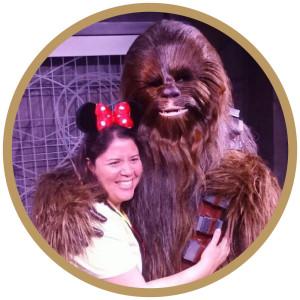 Anúncio-Bate-Papo-Blab-Evento-semanal-Disney-BR-Bloggers5