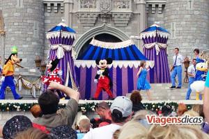 10 Coisas irritantes que as pessoas pensam ou dizem sobre Disney