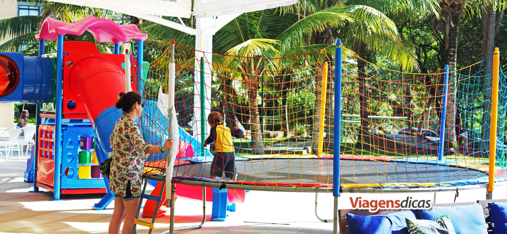 Infinity-Blue-Resort-Canon-DSLR-Panorama-Playground