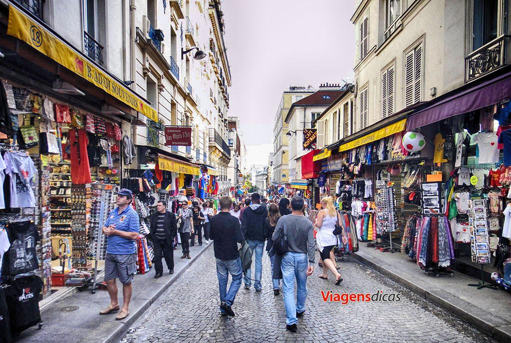 paris-rua-daniela-cunha